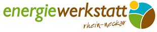 Energiewerkstatt Rhein-Neckar
