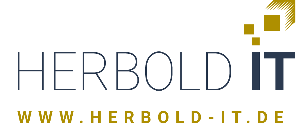 Herbold IT